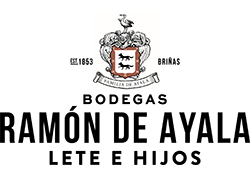 Logotipo250